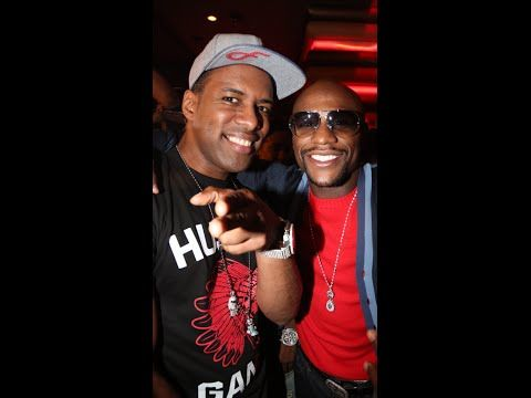 Floyd Mayweather's First Third Party Interview Since Pacquiao Fight w/ Shade 45's DJ Whoo Kid [Audio]- http://getmybuzzup.com/wp-content/uploads/2015/05/whoo-kid-mayweather-650x650.png- http://getmybuzzup.com/floyd-mayweathers-first-third/- Two weeks after claiming a triumphant 48th victory over Manny Pacquiao, Floyd Mayweather conducted his first third party interview with none other than Shade 45's DJ Whoo Kid. Right off the bat Floyd claims therewon't be a re-m