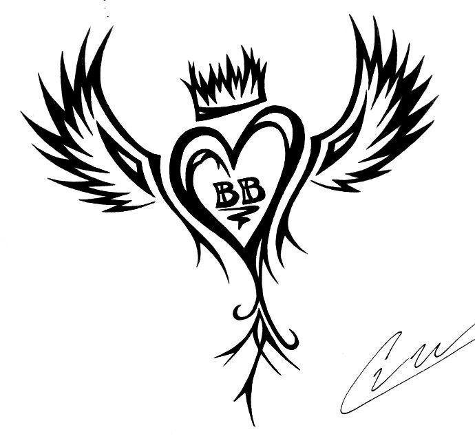 420 tattoo designs - 690×634