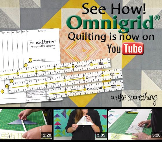 14 Best Omnigrid Videos Learn How Images On Pinterest