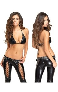 Exoticwear   Exotic Clothing   Stripper Clothes   Exotic Wear