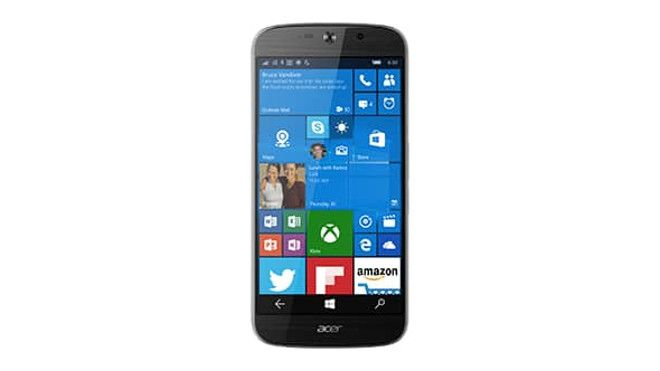 Acer Jade Liquid Primo llega al Microsoft Store - http://www.esmandau.com/184443/acer-jade-liquid-primo-llega-al-microsoft-store/
