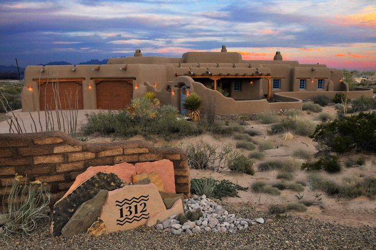 Best 25 new mexico homes ideas on pinterest mexican for Adobe construction pueblo co