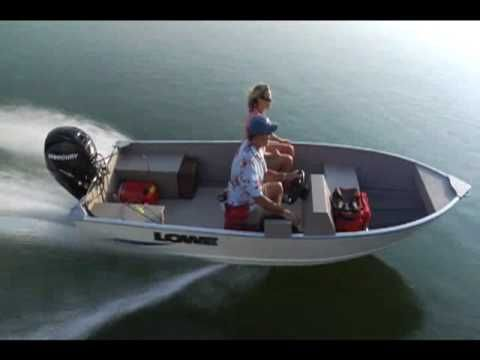 Visit http://www.aluminumboatguide.com/compare-boats/lowe-boats/v1260-hd/  for more information about V1260 Hd Lowe Boat