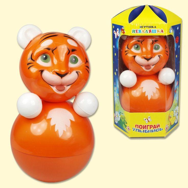 """SHOP-PARADISE.COM Musik-Puppe """"Kleiner Tiger"""" 22 cm 10,08 € http://shop-paradise.com/de/musik-puppe-kleiner-tiger-22-cm"""