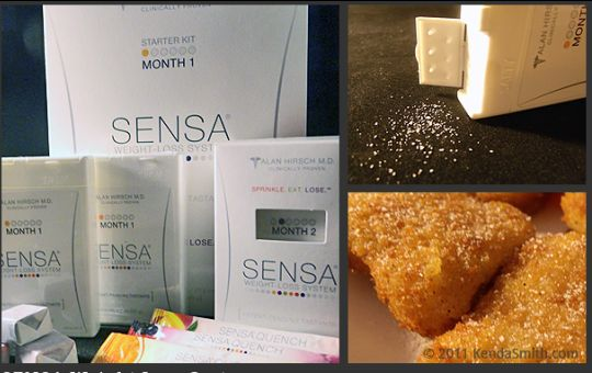 sensa: Sensa Diet, Feelings Healthier, Actually People, Sensa Weights, Lose Weights, Success Stories, The Brain, Weights Loss, Saffron Extract