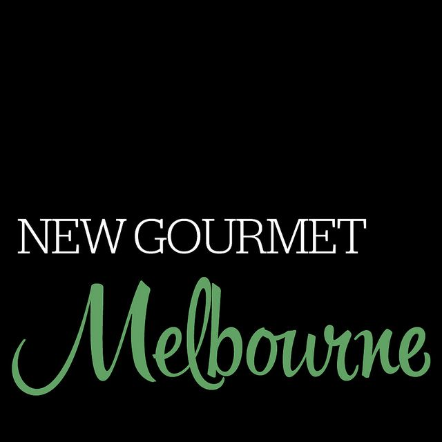 New Gourmet Melbourne app icon available on iTunes and in the Windows store. New Gourmet Melbourne 9781921074202
