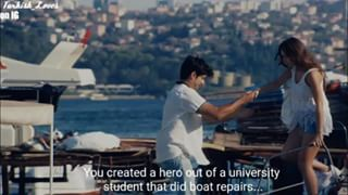 kara sevda final words from kemal's letter