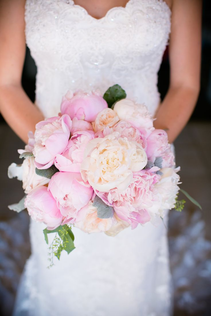 wedding flowers phoenix 25 best ideas about dusty pink weddings on 9627