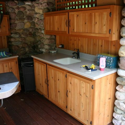 kitchen cabinets photos ideas 23 best images about building my own bbq island on 6319