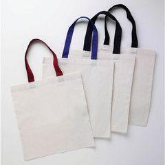 #wholesaletotebags wholesale tote bags @ketabags,com blank canvas tote bag cheap canvas tote bags wholesale quality canvas tote bags