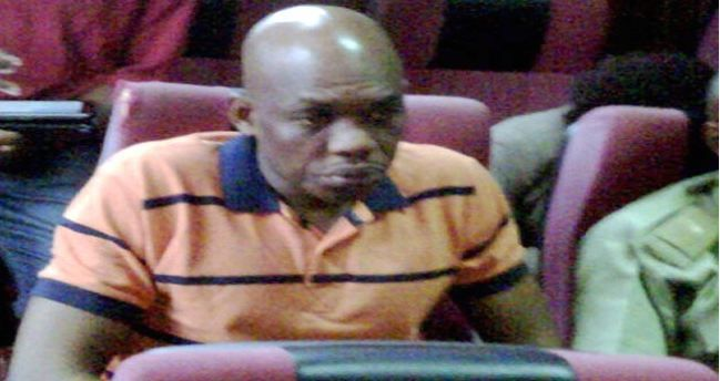 Charles Okah sues Nigerian government, wants conjugal visits allowed in prison - http://www.yahoods.com/charles-okah-sues-nigerian-government-wants-conjugal-visits-allowed-prison/
