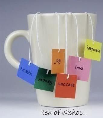 Image result for a strong cuppa quotes