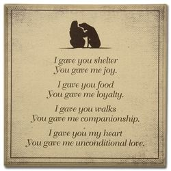Pet Loss Quotes 149 Best Loss Images On Pinterest  Dog Loss Quotes Grief .