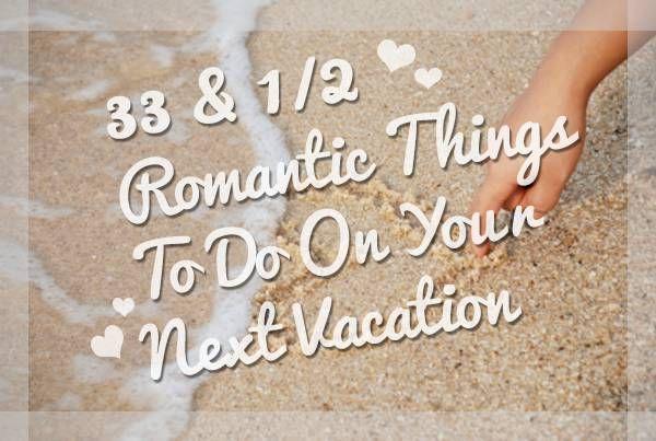 33romanticthings2