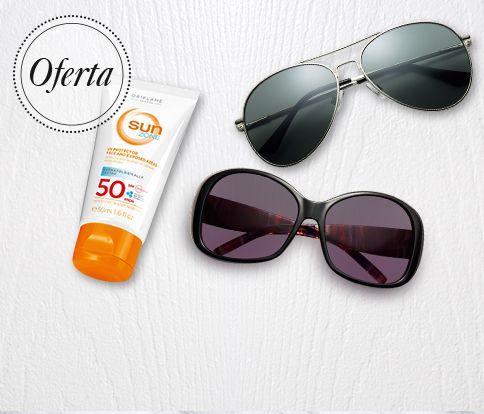 Oriflame Poland | Oriflame Cosmetics