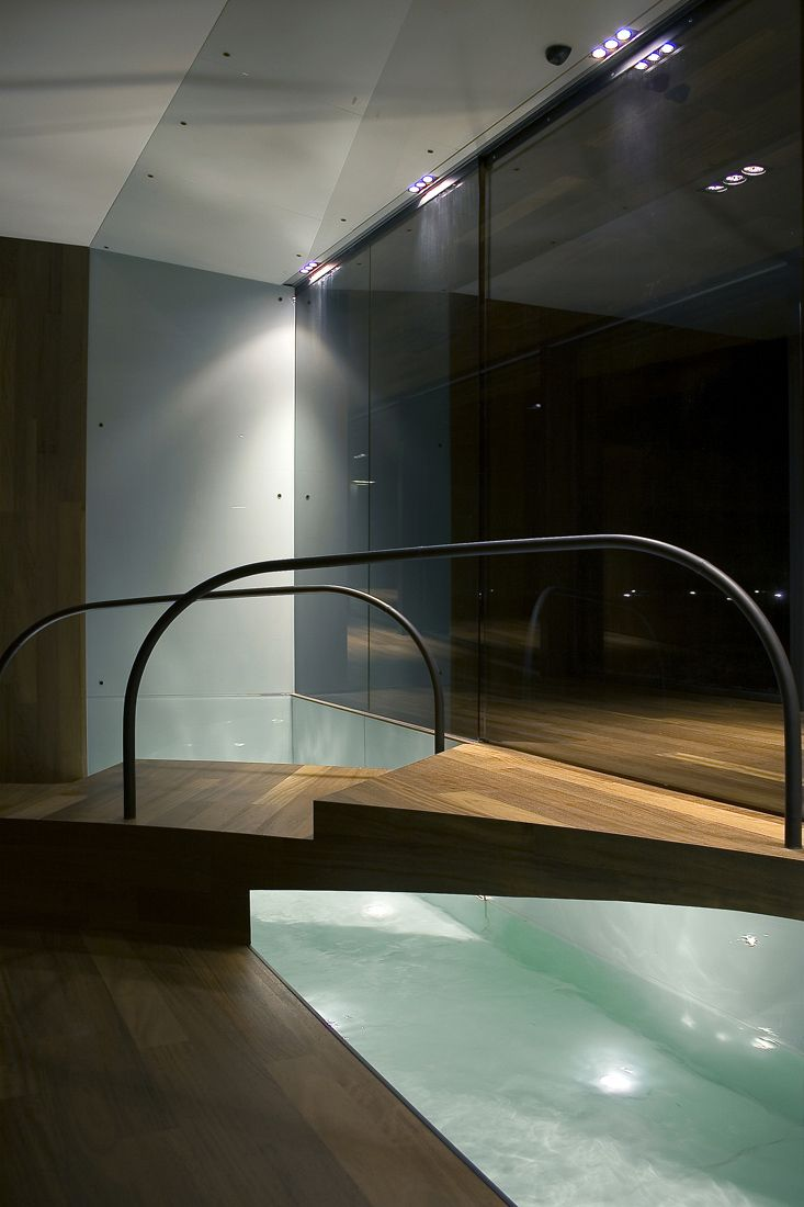 203 best arc pool water images on pinterest for Greentown villas 1 extension