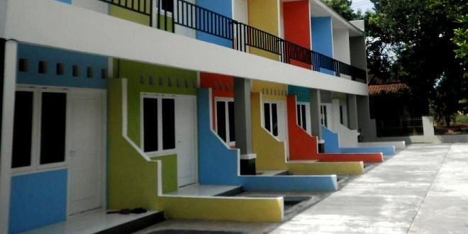 Edupost.id – Sebagi mahasiswa baru (maba) tentu sulit untuk menentukan tempat kos dan rumah kontrakan yang dapat menjadi pilihan…