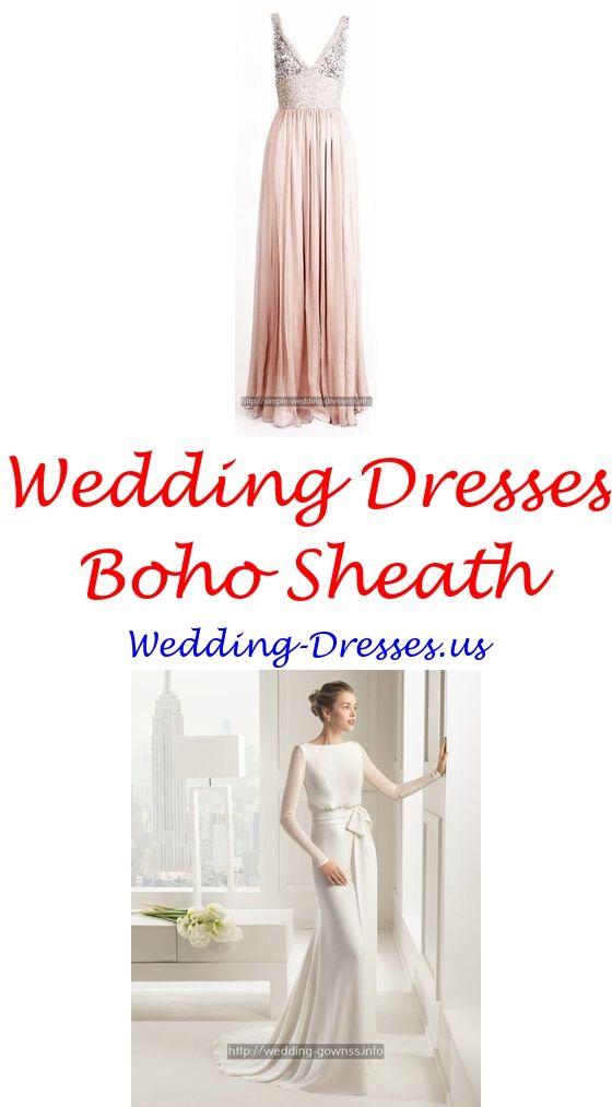 cheap bridesmaid dresses - couture wedding dresses.wedding gowns a line petite 9257547483