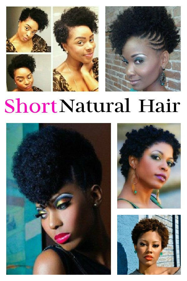 hair styles for lil black 81 best images about hair styles twa on 7727