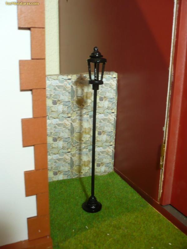 Foro de casas de mu ecas y miniaturas ver tema como - Casa de munecas eurekakids ...