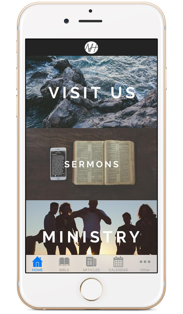 OC Newhope's custom church app built by Tithe.ly - #churchapps.  Get a custom church app for you church - $0 setup and $0 for first six months!  http://get.tithe.ly/mobile-church-app/  #mobileapp #churchapp #mobiledesign #appdesign #appsforchurches #churchapps