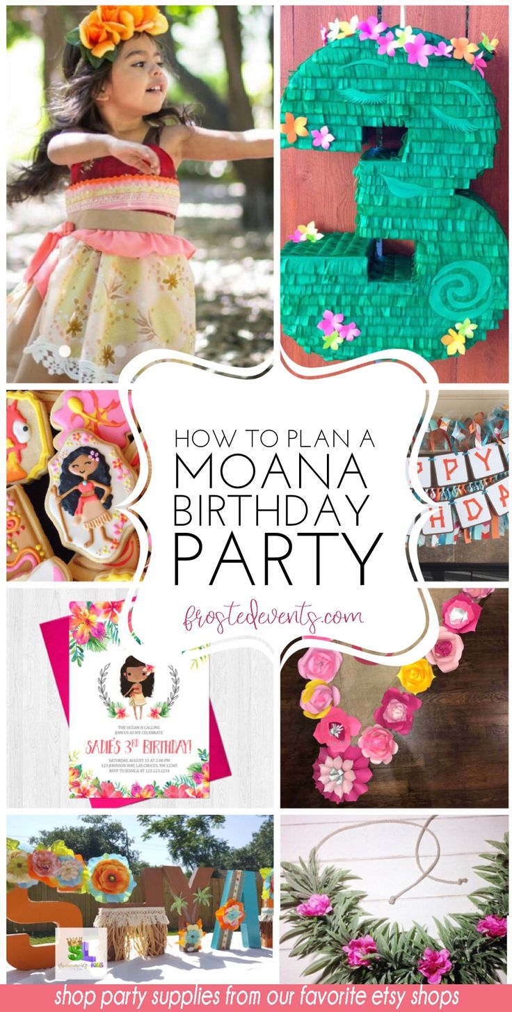 2565 best Kids Party Ideas images on Pinterest | Birthdays, Parties ...