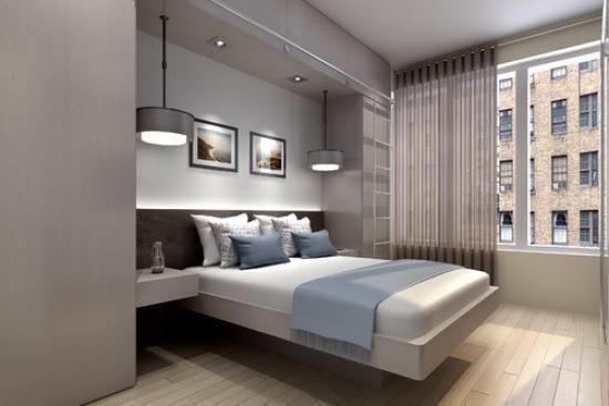 люстры для спальни в стиле модерн - Поиск в Google