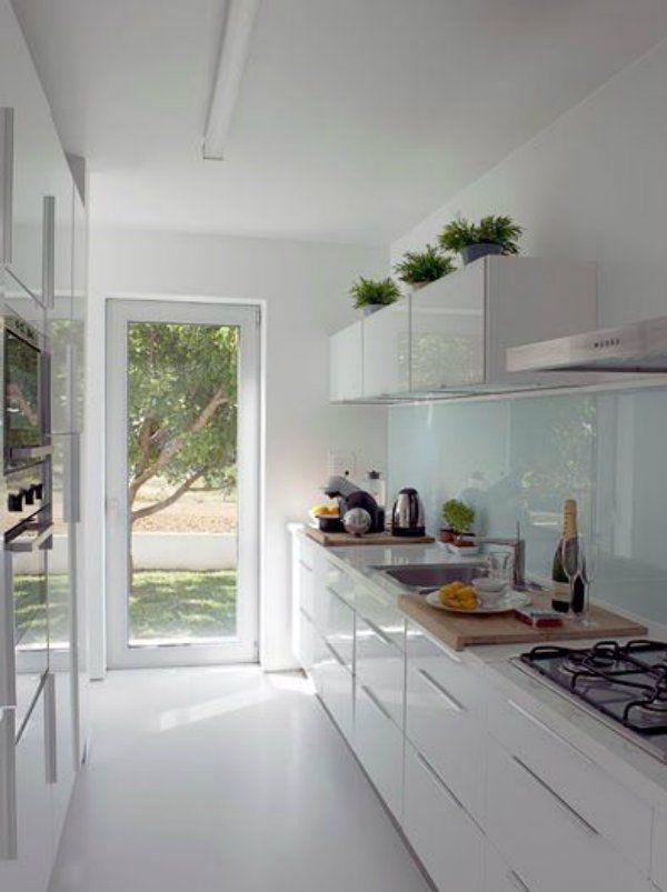 fronta-de-vidro-pia-cozinha6