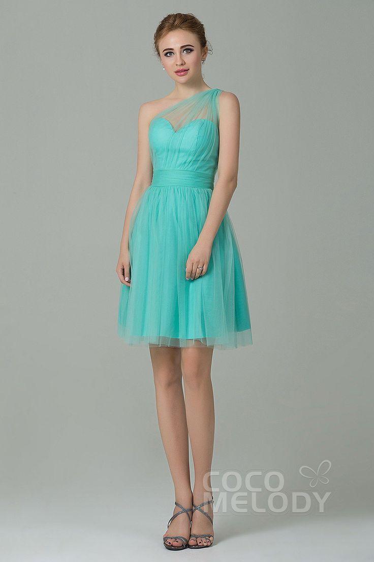 best bridesmaids dresses images on pinterest bridesmaids lace