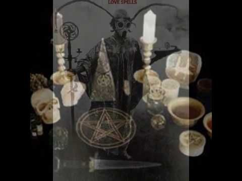 Tasmania 0027717140486 black magic spells in Currie,Goulburn,Grafton