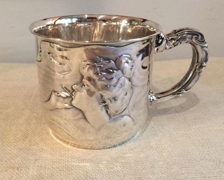Top Cup Tobacco : Best unger games charms art nouveau images on
