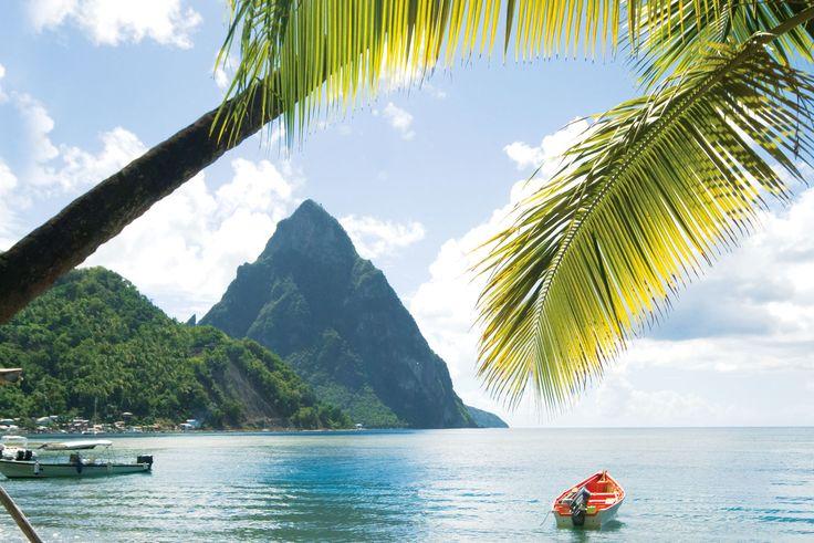 Hot tips for Caribbean travel