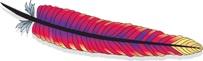 Apache Server - Apache Software Foundation