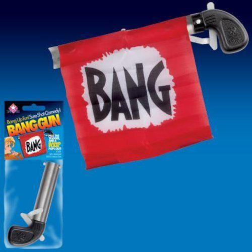 Bang Gun with Flag Rock Ridge Magic http://www.amazon.com/dp/B0006GJXW4/ref=cm_sw_r_pi_dp_kDwmub1E4TW6G