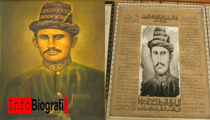 Biografi dan Profil Lengkap Sultan Iskandar Muda - Pahlawan Nasional Indonesia Dari Aceh - http://www.infobiografi.com/biografi-dan-profil-lengkap-sultan-iskandar-muda-pahlawan-nasional-indonesia-dari-aceh/