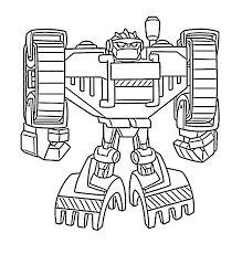 Resultado de imagen para transformers para colorear