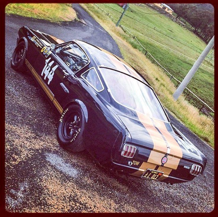 113 best vintage race cars images on pinterest vintage. Black Bedroom Furniture Sets. Home Design Ideas