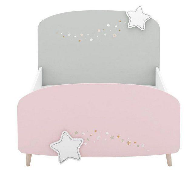 Demeyere Kinderbett Stella Kinder Bett Kinderbett Bett