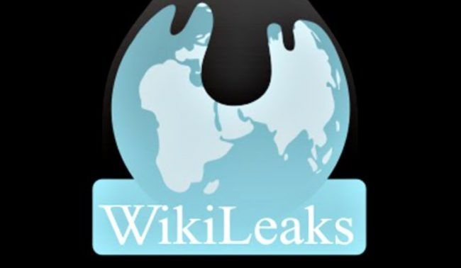 WikiLeaks Released Thousands of Documents Allegedly Containing CIAs Spying Hacking Programs