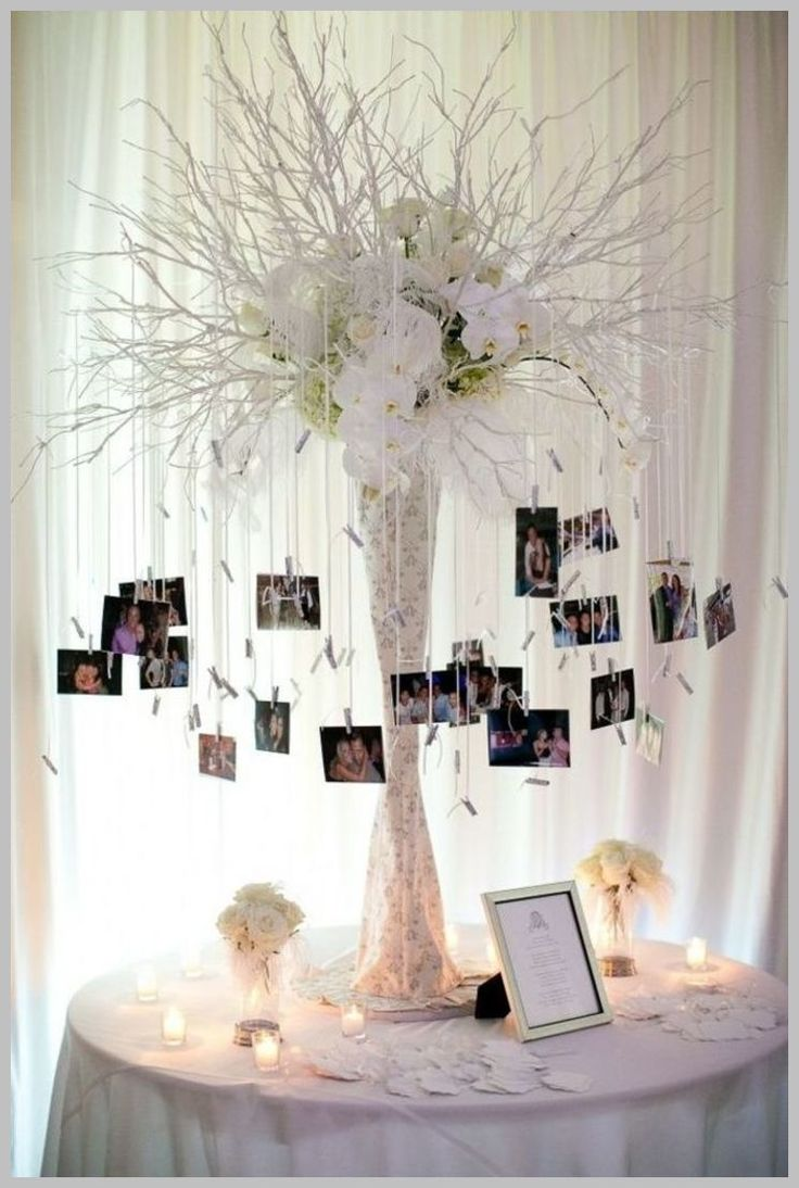 31 best Wedding Centerpieces images on Pinterest | Weddings, Table ...