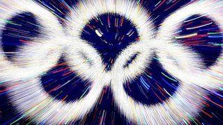 Olympic hosts since 1972: Munich, West Germany 1976: Montreal, Canada 1980: Moscow, Soviet Union 1984: Los Angeles, US 1988: Seoul, South Korea 1992: Barcelona, Spain 1996: Atlanta, US 2000: Sydney, Australia 2004: Athens, Greece 2008: Beijing, China 2012: London, UK 2016: Rio de Janeiro, Brazil 2020: Tokyo, Japan