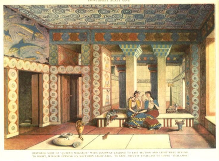 1000+ images about Ancient Greece - Artifacts on Pinterest ...  1000+ images ab...