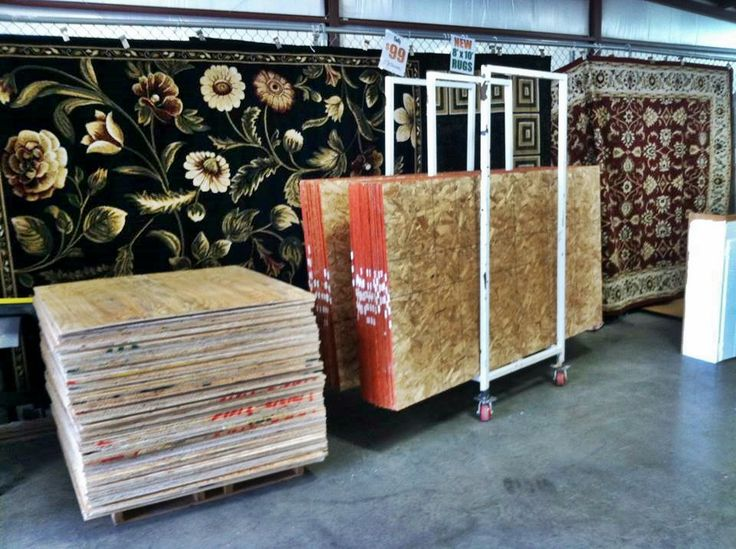 1000 Images About Habitat Restore Products On Pinterest