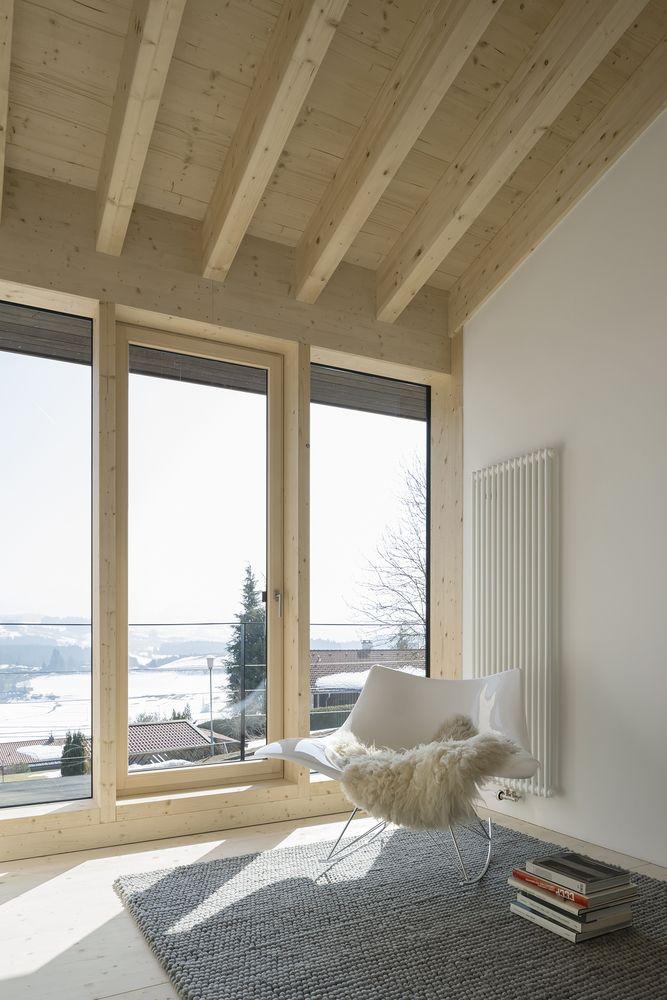 Gallery of House P / Yonder – Architektur Und Design - 22