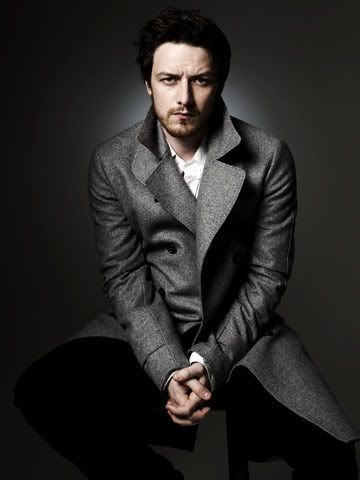James McAvoy: James Of Arci, British Men, Beautiful Men, Jamesmcavoy, Male Portraits, James Mcavoy, James D'Arcy, Trench Coats, People