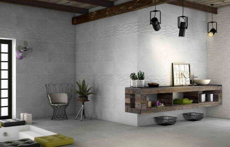 saloni intro gris 30x90 p ytki pinterest ps tile. Black Bedroom Furniture Sets. Home Design Ideas