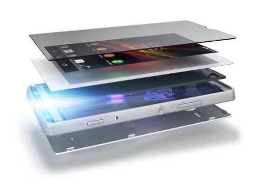 Sony Xperia SP Smartphone is now available in India. Mid ranged Sony Xperia SP Price in India is 25990 INR.