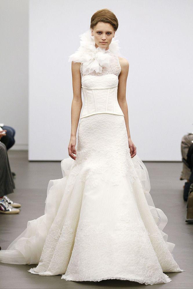modern bride <3