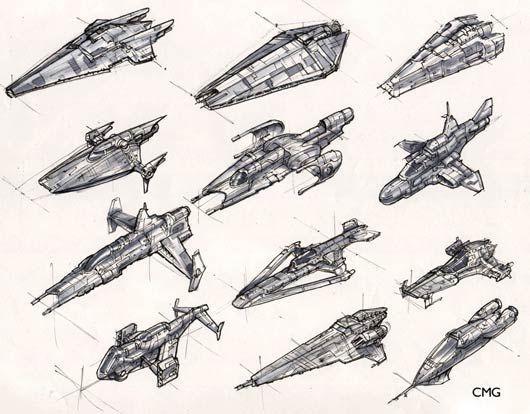 Google Afbeeldingen resultaat voor http://www.graphicmania.net/wp-content/uploads/Ship_13_by_MeckanicalMind.jpg