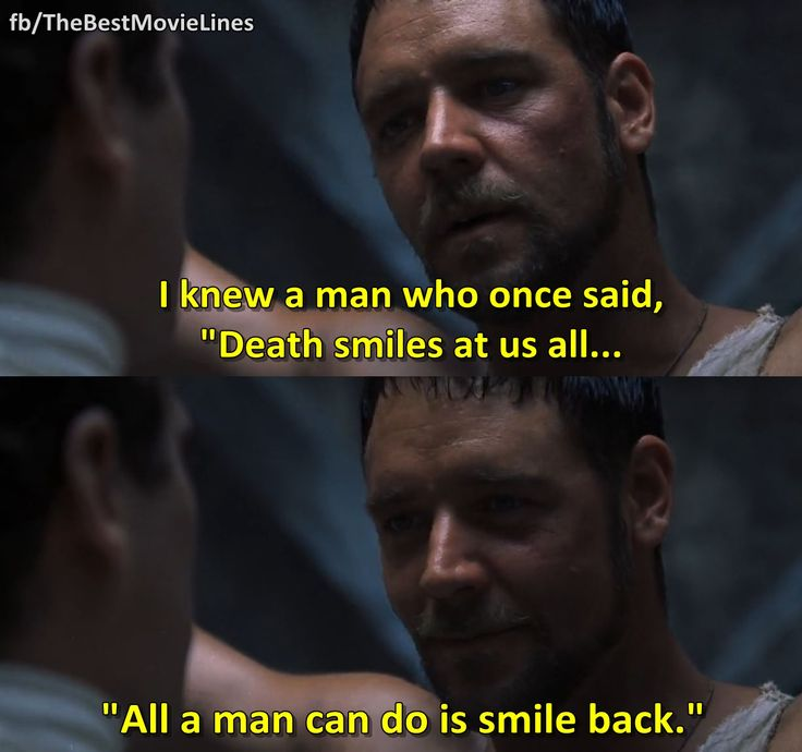 - Gladiator 2000  Russell Crowe Joaquin Phoenix Dir: Ridley Scott